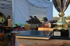 Flat-Trophy-2019-18