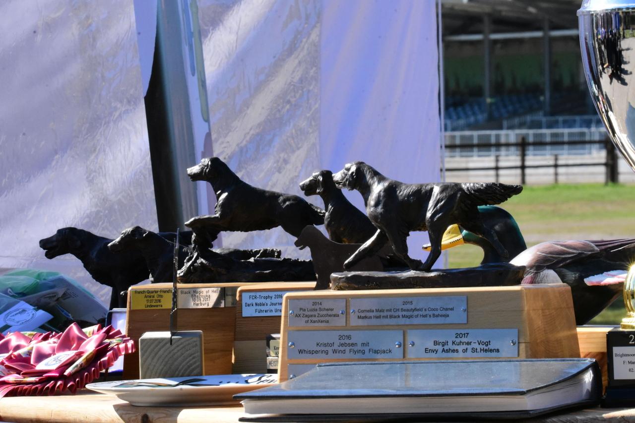FCR-Trophy-201935