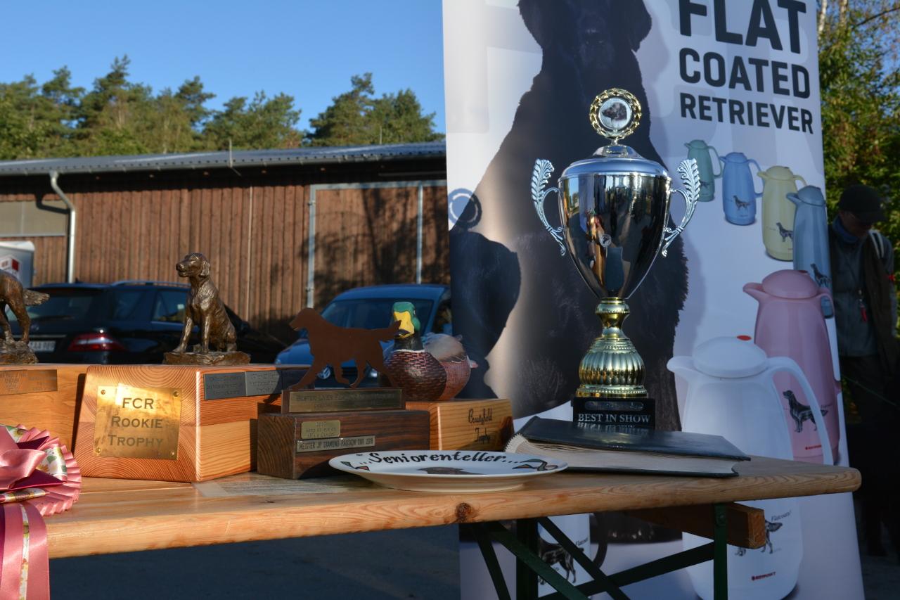 FCR-Trophy-20196