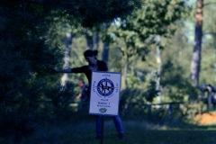 FCR-Trophy-201914