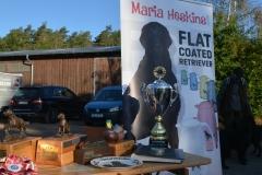 FCR-Trophy-20197